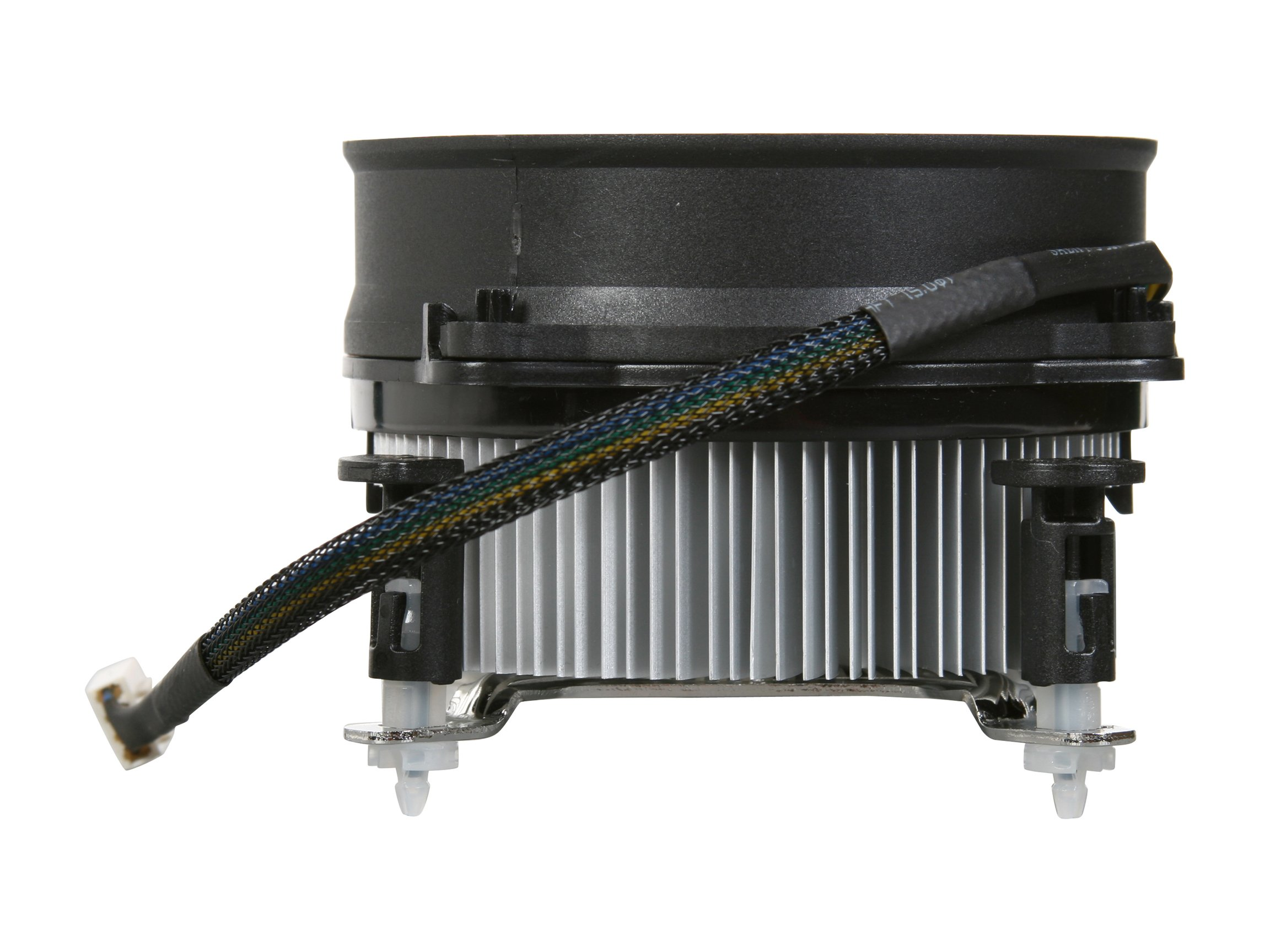Rosewill RCX-Z90-AL 92mm Sleeve CPU Cooler by Rosewill (Image #4)
