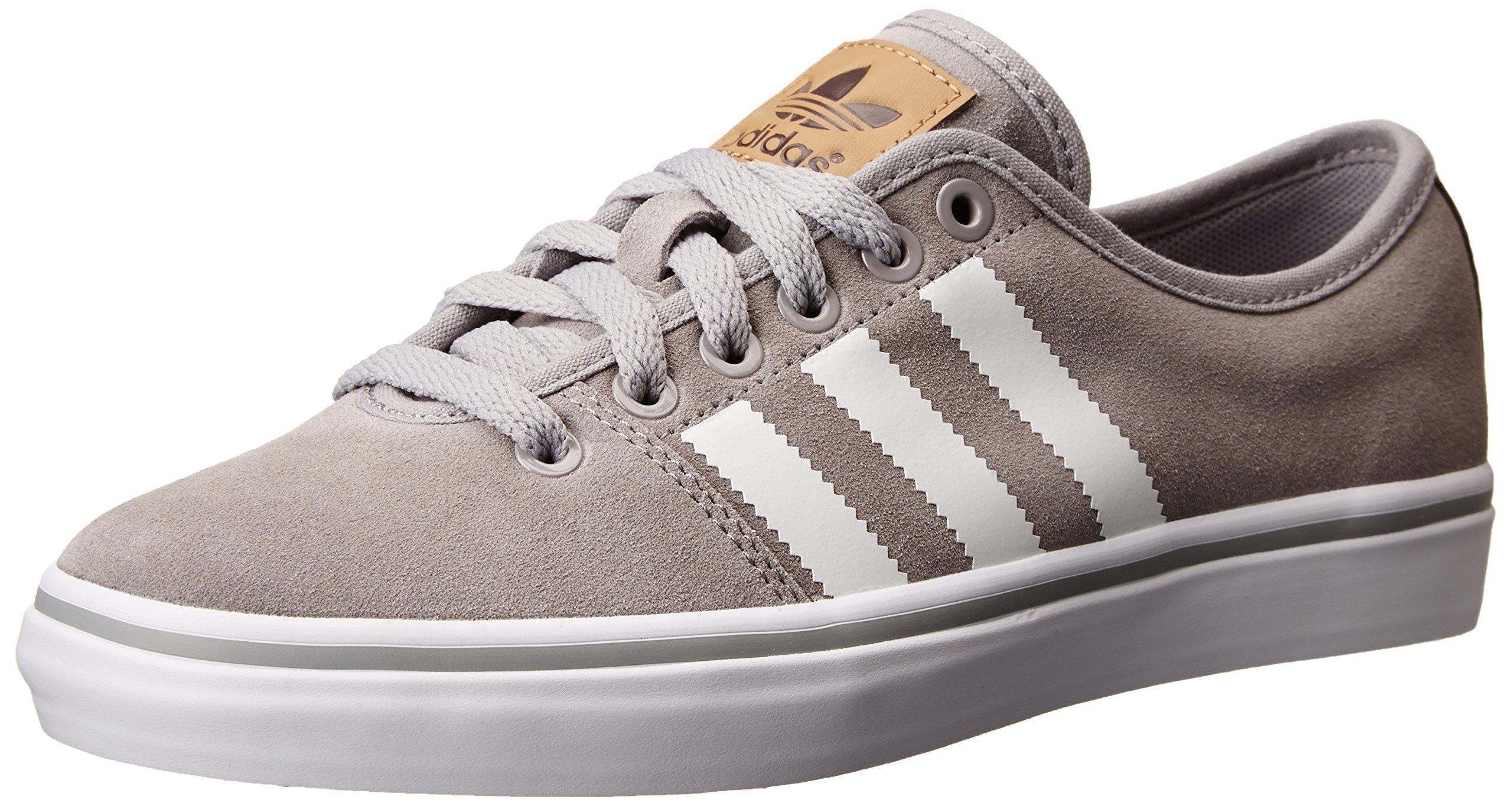bea285bdd450 Galleon - Adidas Originals Women s Adria Lo W Shoe