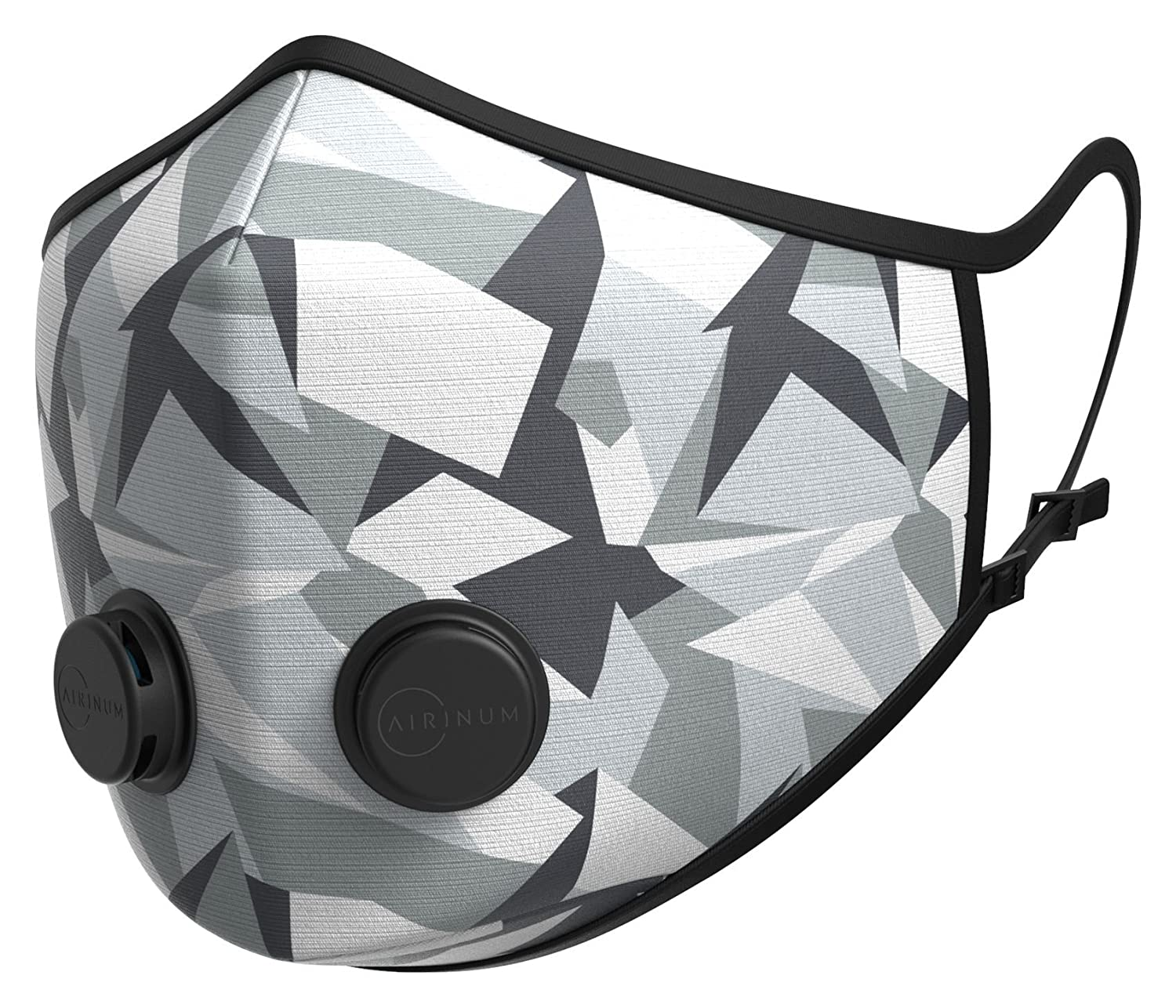 Image result for Air Mask
