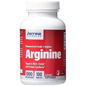 Jarrow Formulas 1000 mg