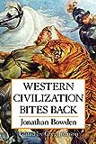Western Civilization Bites Back (English Edition)