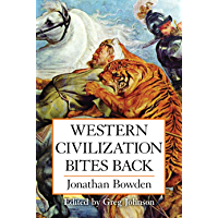 Western Civilization Bites Back
