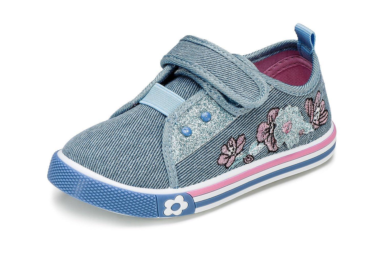 Chaussures et Sacs Chaussons pour Fille Chaussures fille Krexus