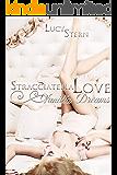 Stracciatella Love: Vanilla Dreams (Aurora-Reihe 1)