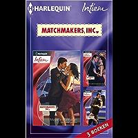 Matchmaker's Inc. (Intiem Extra)