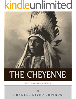 Amazon com: Native American Tribes: The History and Culture