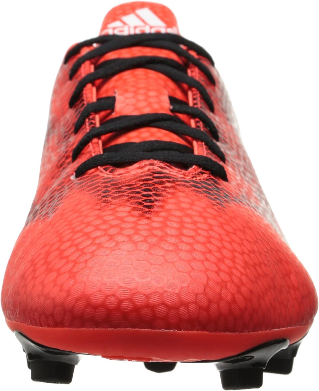 adidas Performance F5 - Zapatillas de fútbol para hombre