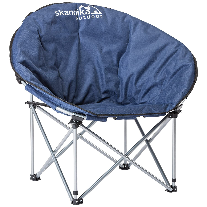 campingstuhl test 2014