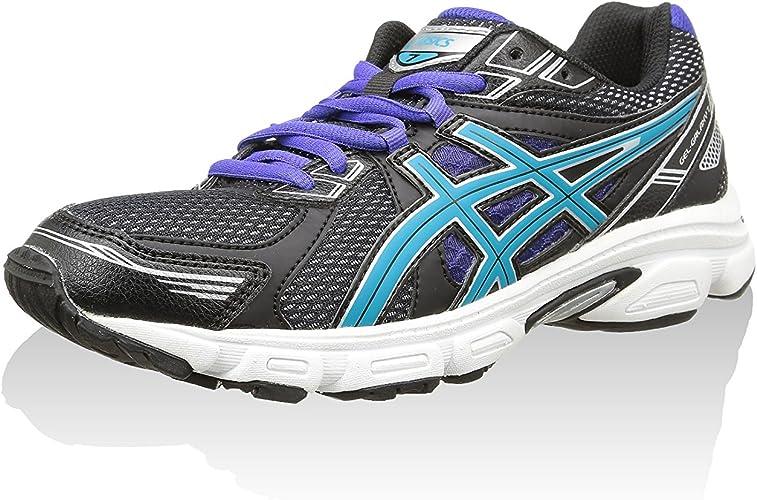 ASICS Gel-Galaxy 7 Womens Zapatillas para Correr - 43.5: Amazon.es: Zapatos y complementos