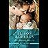 Their Newborn Baby Gift (Hope Children's Hospital Book 1)
