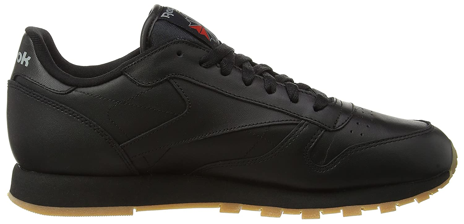 Comprar Zapatos Reebok En La India Pm9dg