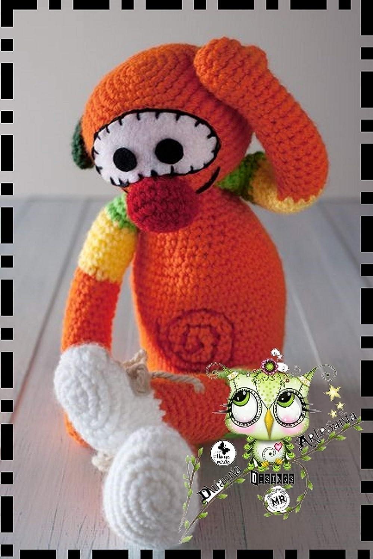 MAC, MEC,MIC AMIGURUMI PERSONALIZABLE (Bebé, crochet, ganchillo, muñeco, peluche, niño, niña, lana, mujer, hombre)  MODA, ORIGINAL, FANTASÍA: Amazon.es: ...