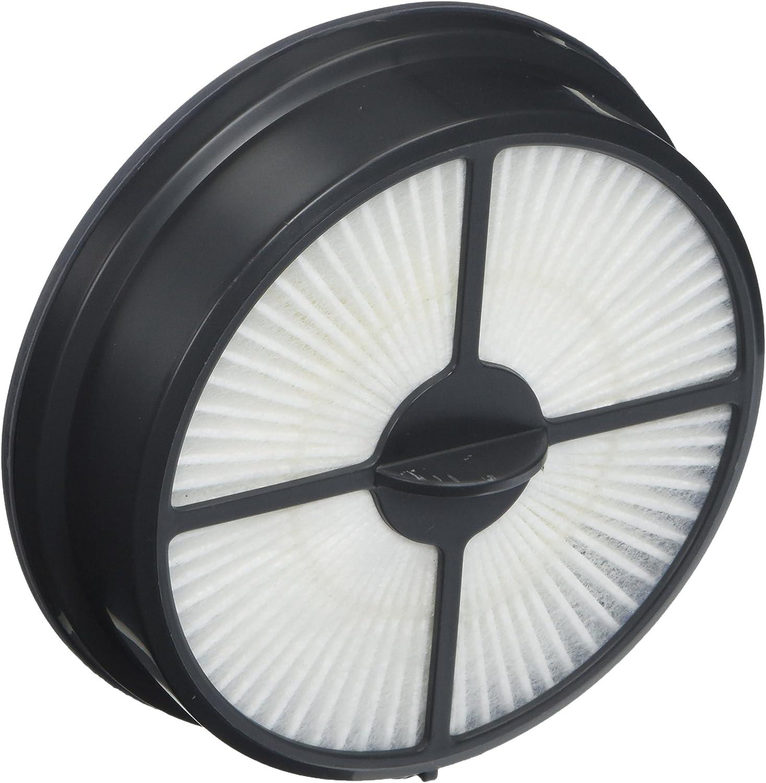 Hoover 303902001 Filter, Hepa Exhaust