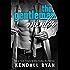 The Gentleman Mentor