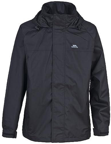 Trespass Boy's Nabro Jacket