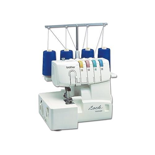 Best Sewing Machine Amazon Interesting Serger Sewing Machines Walmart Canada