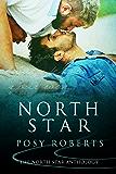 North Star (Dreamspinner Press Bundles)
