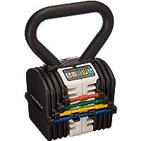 PowerBlock IB-KB20 KettleBlock (20 lbs)