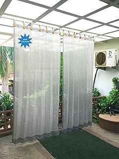 Buy HIPPO Waterproof Outdoor Curtains