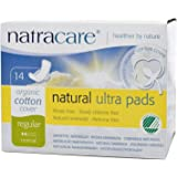 Pads, Ultra with Wings , 14 ct, 3 Boxes (42 Pads Total)