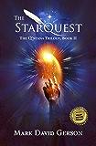 The StarQuest: The Q'ntana Trilogy, Book II