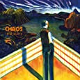 Chaos [Import allemand]