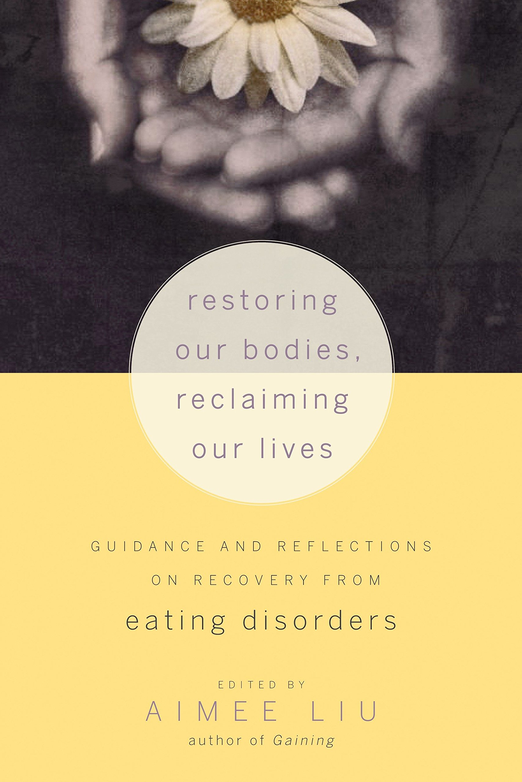 Restoring Our Bodies, Reclaiming Our