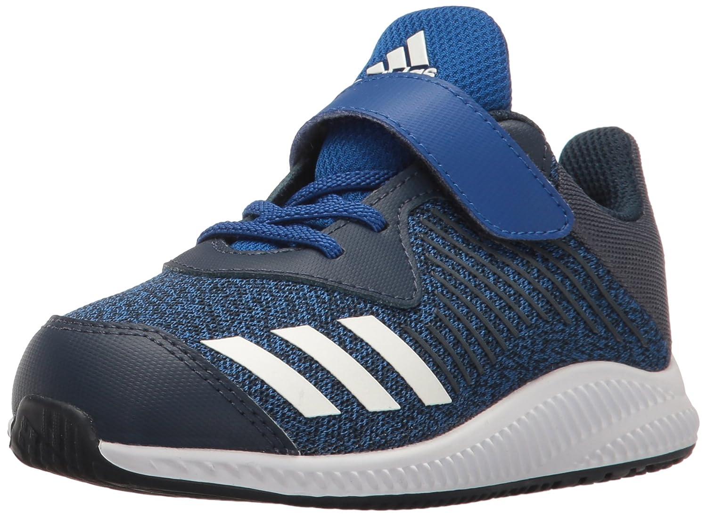 adidas Originals Kids' Fortarun El Running Shoe