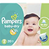 Baby & Child Care Products