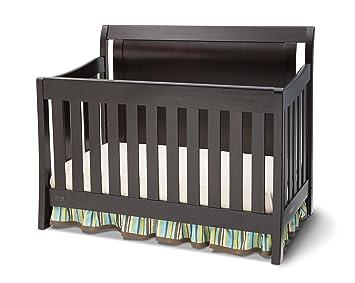 Madisson crib 'n' more | simmons kids.