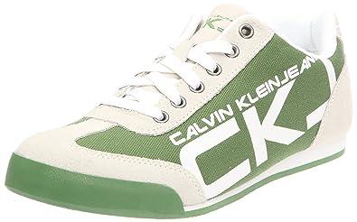 Calvin Mode Klein CaleBaskets Jeans Homme xWdQrCBeoE