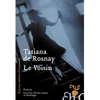 Le voisin (French Edition)