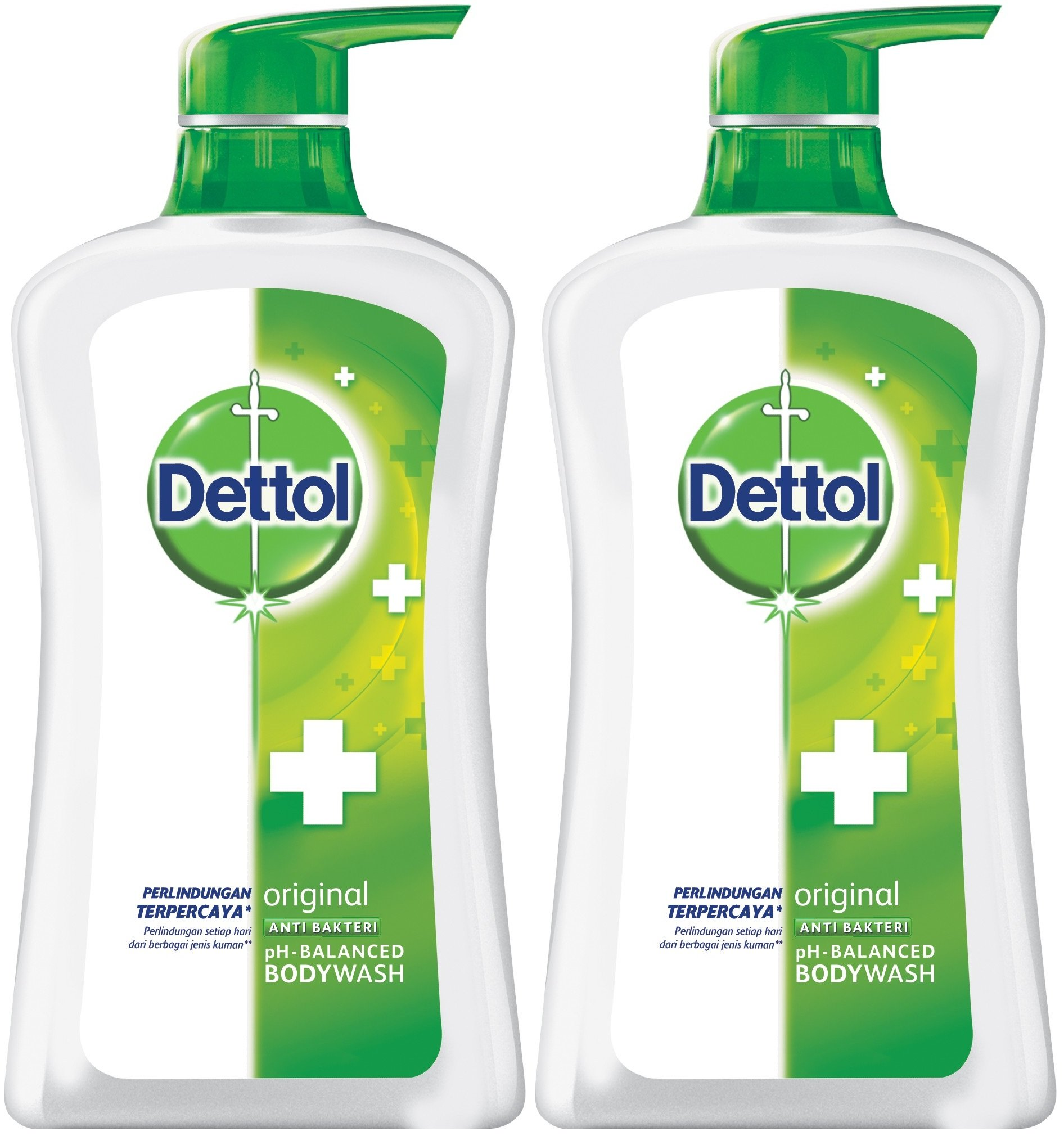 Dettol Topical Antiseptic Liquid 2535 Floz750ml 100 Ml Anti Bacterial Ph Balanced Body Wash Original 211 Oz 625