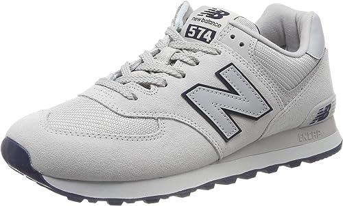 new balance 574v2 grey