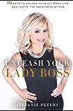 Unleash Your Lady Boss