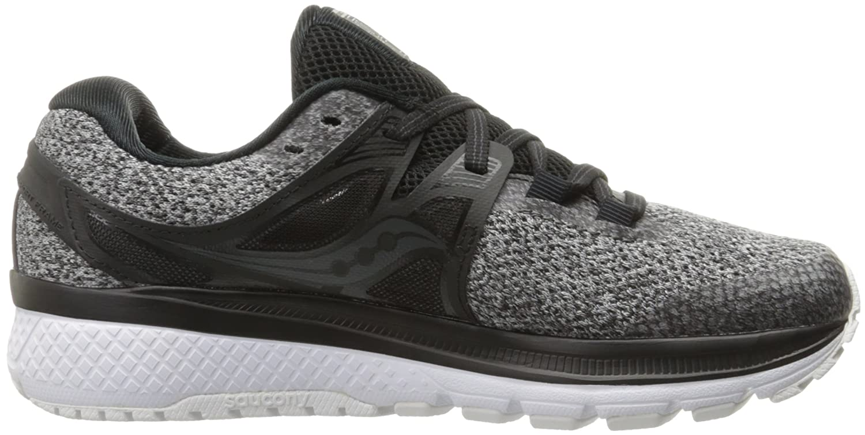 Inexpensive 236035 Nike Air Max Men Black Shoes