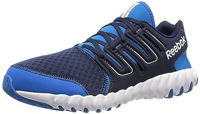 acef00f7f0a1 Reebok Men s Twistform MT Running Shoe
