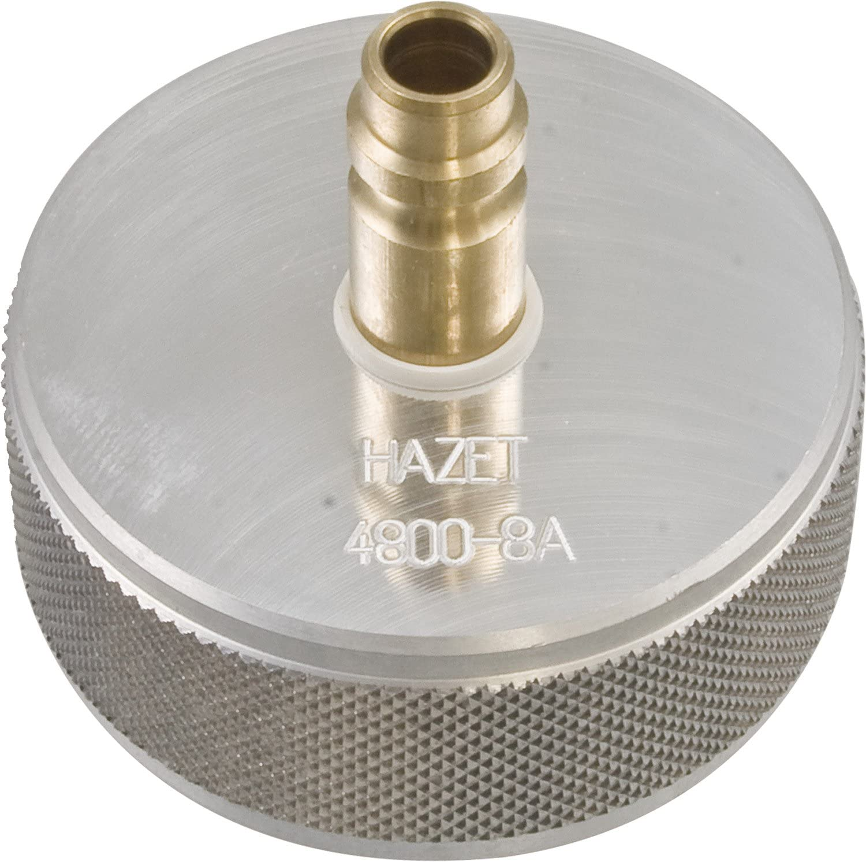 Hazet Kühler-Adapter 4800-7A