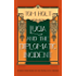 Lucia and the Diplomatic Incident: A Short Story based on the Novels of E.F. Benson (Tom Holt's Mapp and Lucia Series Book 3)