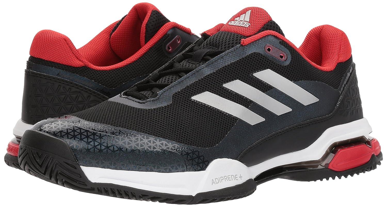 m. m. m. / mme adidas hommes est barricade club tennis différents styles faible prix bien sauvage 6011fe