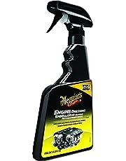 Meguiar's Car Care Products G17316EU MEGUIAR'S ABRILLANTADOR DE MOTOR