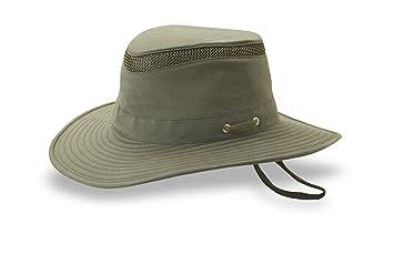 Tilley Endurables Eco-Airflo Hat  Amazon.co.uk  Sports   Outdoors 0bc114e1a822