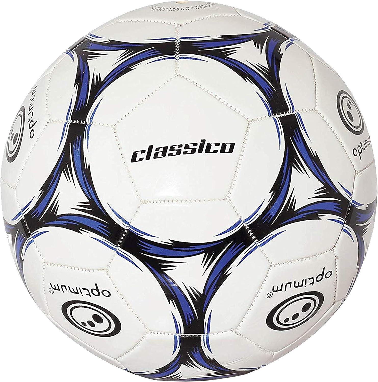 balones para football