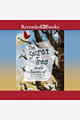 The Secret Tree Audio CD