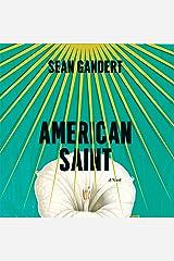 American Saint: A Novel Audible Audiobook