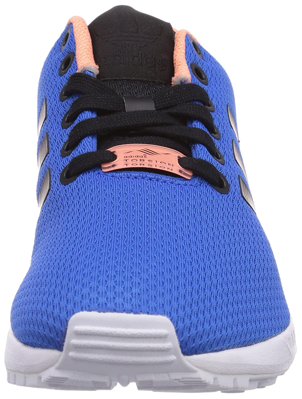 Adidas Originals Unisex-Erwachsene Unisex-Erwachsene Unisex-Erwachsene Zx Flux Low-Top  f310b0