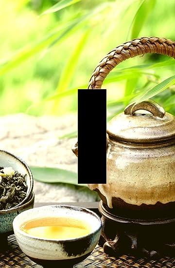Light Switch Plate Vinatge Art Retro Art Vintage Teapot Green Tea ...
