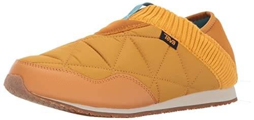 Teva Women's W Ember Moc Shoes Review