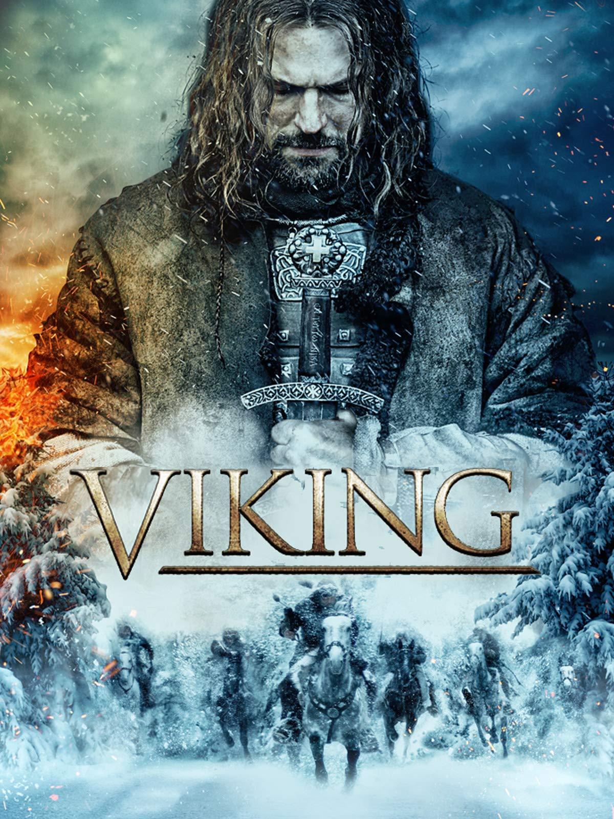 viking blood (2019) english subtitle