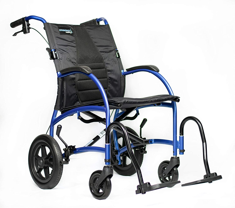 Amazon.com: Strongback - Lightweight- Excursion 12 ...